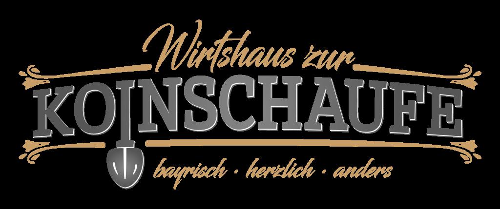 Koinschaufe | Wirtshaus • Gaststätte • Eventlocation • Stadhalle Penzberg